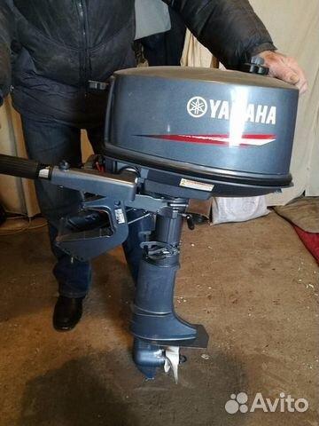 лодочные моторы на авито в волгоградской обл