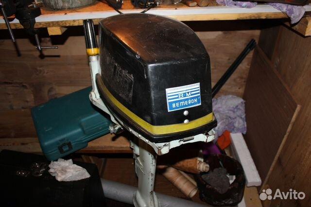 мотор ветерок 8 новосибирск запчасти