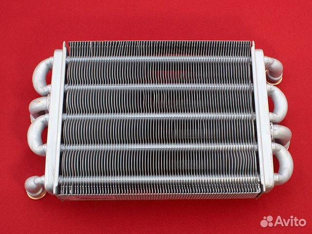 Теплообменник ферроли f24d Кожухотрубный испаритель Alfa Laval DXQ 450 Салават