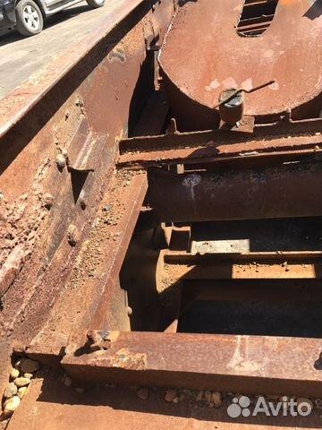 Купить грохот в Краснокамск ремонт обогатительного оборудования в Махачкала