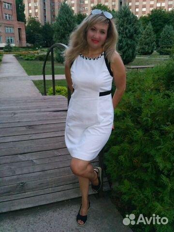 Поиск работы помощник руководителя москва