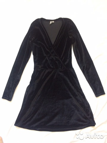 d6f7069c989 Asos платье купить в Москве на Avito — Объявления на сайте Авито