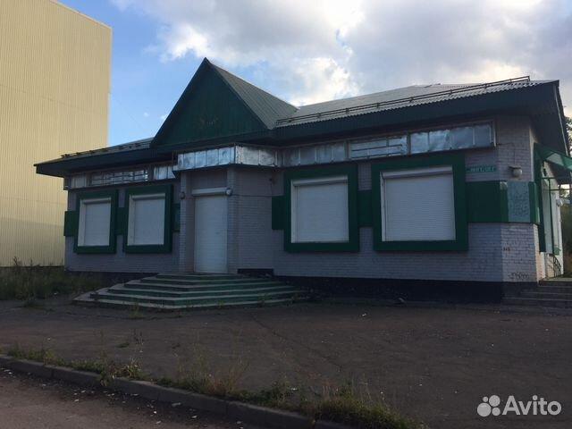 Коммерческая недвижимость иркутск авито коммерческая недвижимость аренда в центре красноярск