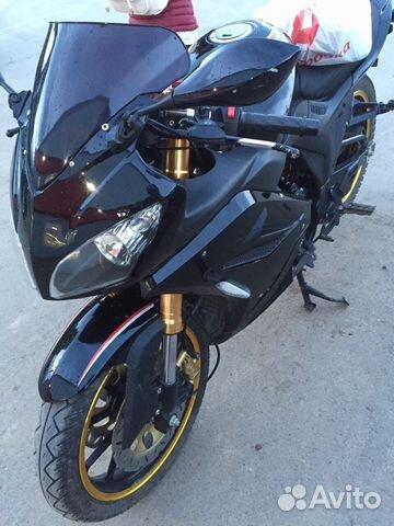 купить мотоцикл в перми на авито бу заполнении графа