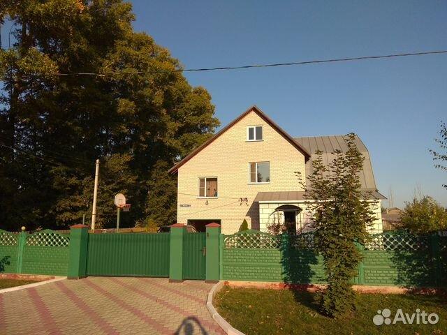 куплю дом в п.казачий алт.край на авито