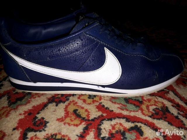 123864fe Nike cortez | Festima.Ru - Мониторинг объявлений