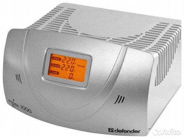 Стабилизатор напряжения в загородный дом стабилизаторы напряжения мережик 9000