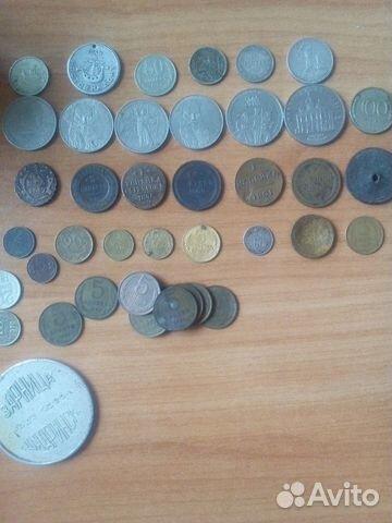 Купить монеты на авито курган куда можно продать монеты россии