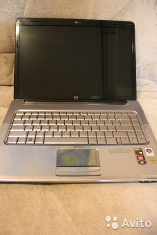 HP ENVY 15T-1200 CTO NOTEBOOK ATI MOBILITY RADEON VGA TREIBER WINDOWS 10