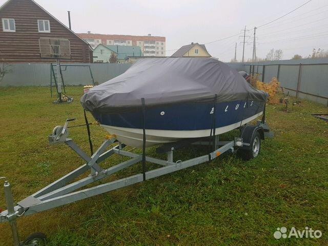 как купить лодку из китая