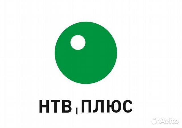 Почему нтв плюс ru tv нтв плюс