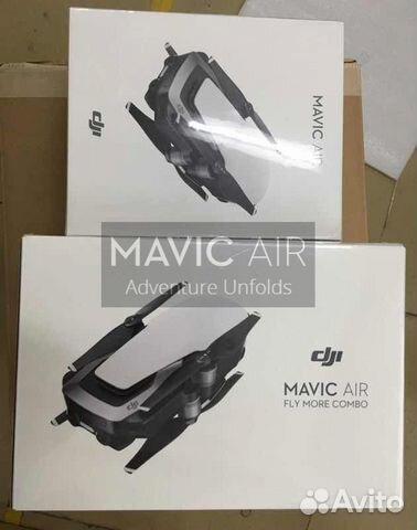 Запчасти mavic air combo напрямую из китая продаю очки vr dji goggles в электросталь