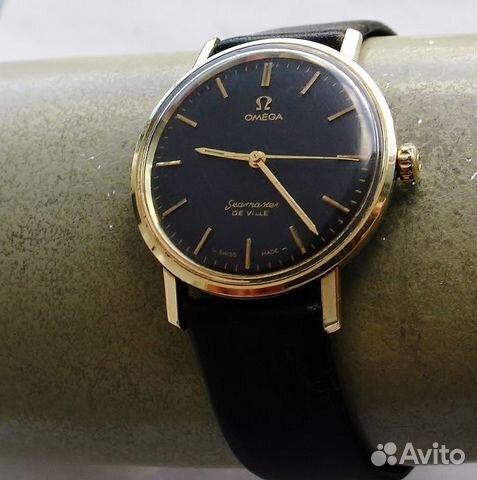 На омега авито часы продать стоимость часа психиатрия 144