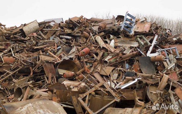 Прием металла 24 часа сдать сейф на металлолом с вывозом в Видное