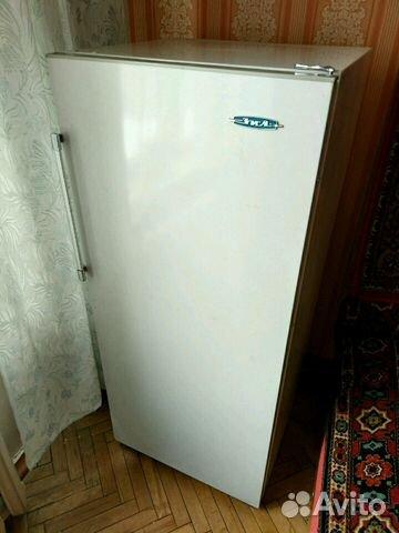 холодильник зил ссср в хорошем состоянии Festimaru мониторинг