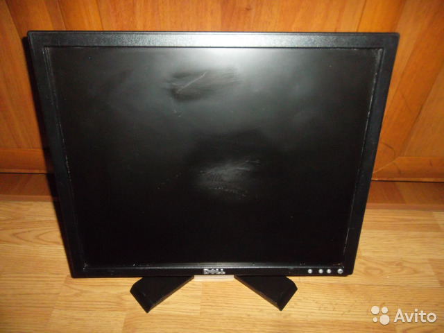 DRIVERS FOR DELL 1900FP ANALOG