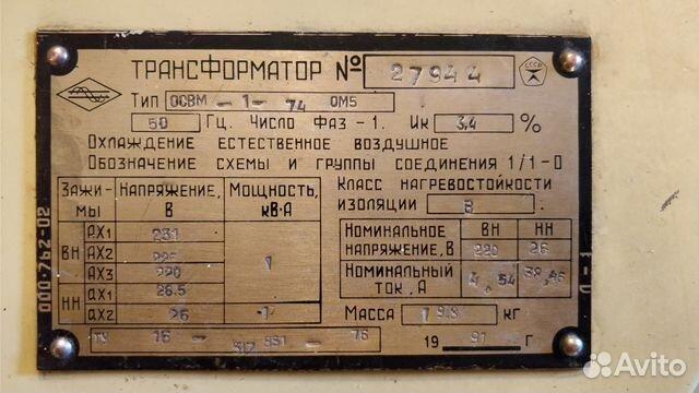 Жк-дисплеи и мониторы 4pda.