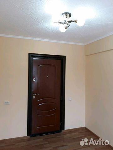 Комната 10 м² в 1-к, 4/5 эт. 89233984572 купить 3