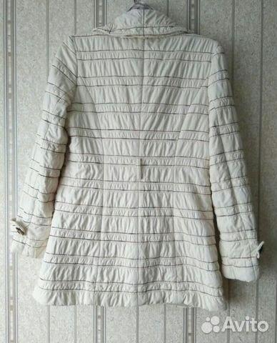 Пальто 89201123303 купить 2