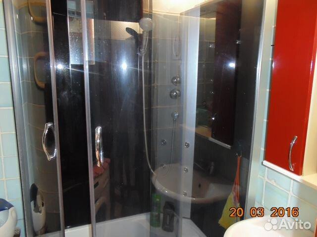 2-к квартира, 56 м², 1/5 эт. 89130901381 купить 4