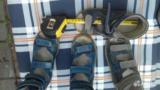 Ортопедическая обувь, антивальгус  89517673569 купить 5