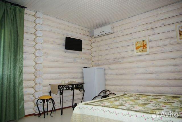 Дом 37 м² на участке 6 сот. купить 6