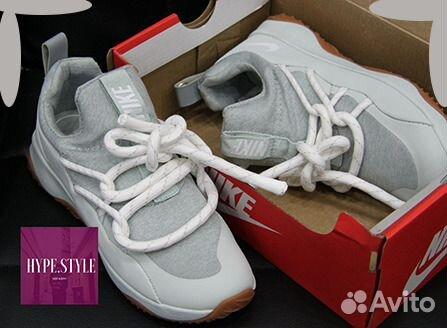1a571398d82c Nike city loop женские кроссовки   Festima.Ru - Мониторинг объявлений