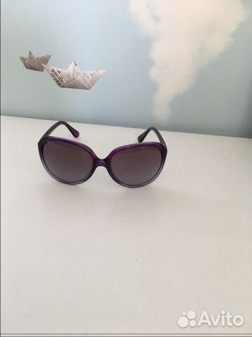 Продам очки солнцезащитные D g оригинальные   Festima.Ru ... 5b96a87821a