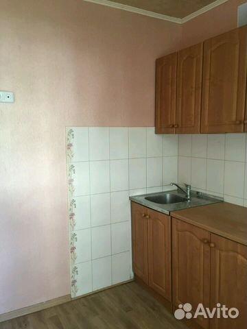 1-к квартира, 36 м², 1/9 эт. 89058740901 купить 5