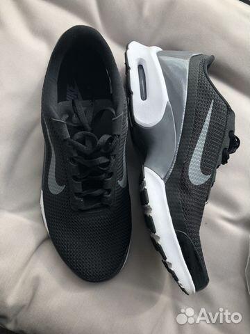 b094fc47 Кроссовки Nike original купить в Санкт-Петербурге на Avito ...