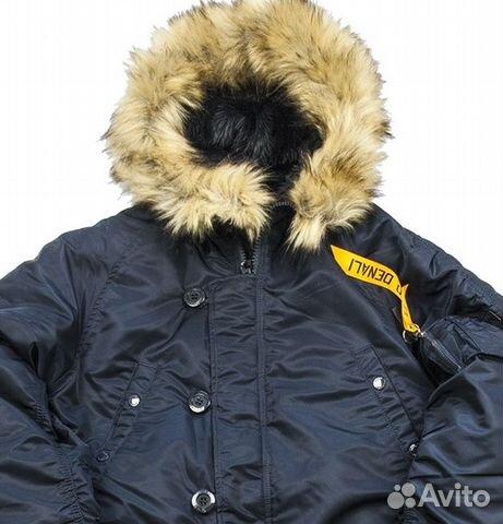 b939fa23df9d1 Куртка Аляска NordDenali 2018-2019 XL(США) | Festima.Ru - Мониторинг ...
