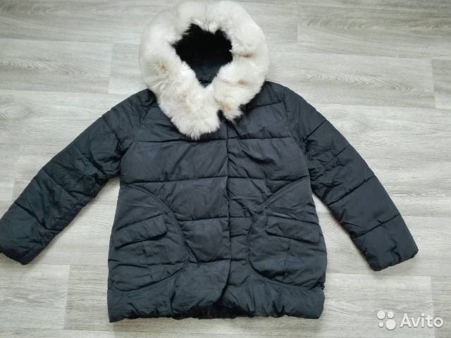 Куртка и штаны для беременных купить в Самарской области на Avito ... fb9ee7e02a8