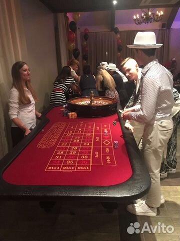 Выездное казино в москве casino online in usa