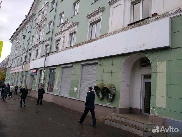 Авито ижевск недвижимость коммерческая сниму совместно офис москва