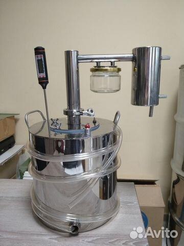 Купить самогонный аппарат в армавире на авито самогонный аппарат дачный без проточной воды купить