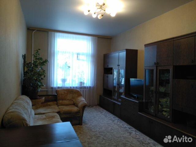 Продается четырехкомнатная квартира за 22 000 000 рублей. г Москва, проезд Красногвардейский 1-й, д 6.