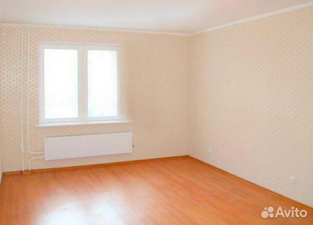 Продается квартира-cтудия за 2 700 000 рублей. Москва, Алма-Атинская улица, 4, подъезд 2.