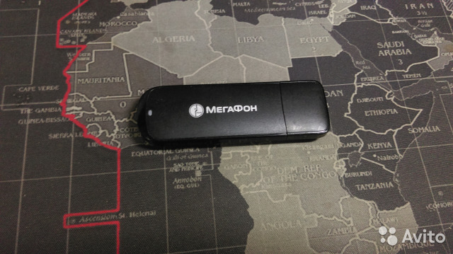 Прошивка модема мегафон е352 под всех операторов