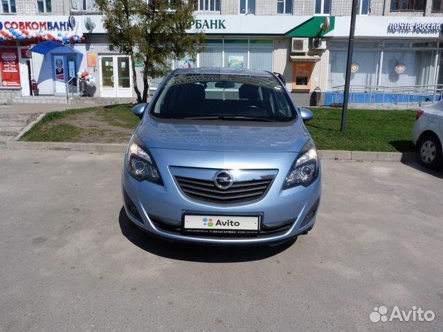 Ломбард брянск автомобили с пробегом продажа в автосалонах в москве