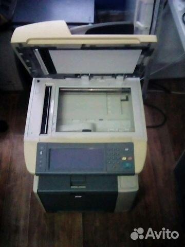 HP M3027 PRINTER DRIVERS WINDOWS XP