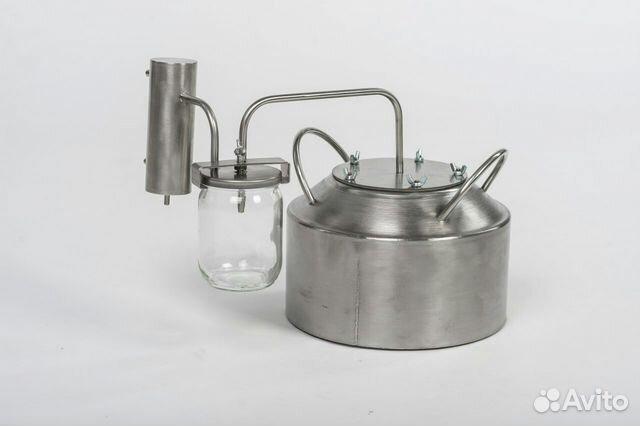 Купить самогонный аппарат ростовской области первач самогонный аппарат характеристики