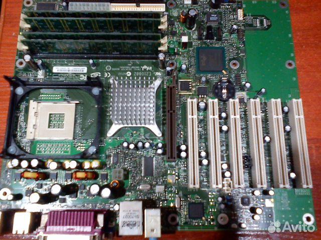 INTEL D865GBF DISPLAY DRIVER WINDOWS XP