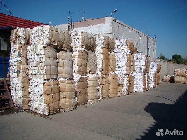 прием бумаги макулатуры владивосток