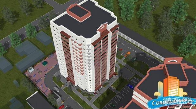 Продается трехкомнатная квартира за 5 538 000 рублей. Амурская область, Благовещенск, улица Шимановского, 94.