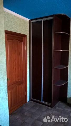 2-к квартира, 51.9 м², 5/5 эт. 89136003176 купить 5