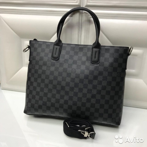 86528626e911 Сумка Louis Vuitton Люкс | Festima.Ru - Мониторинг объявлений