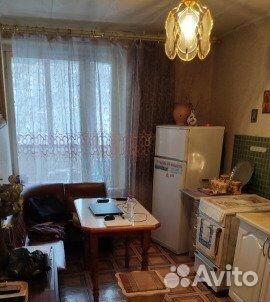 Продается однокомнатная квартира за 6 699 000 рублей. ул. Краснодонская д. 12.