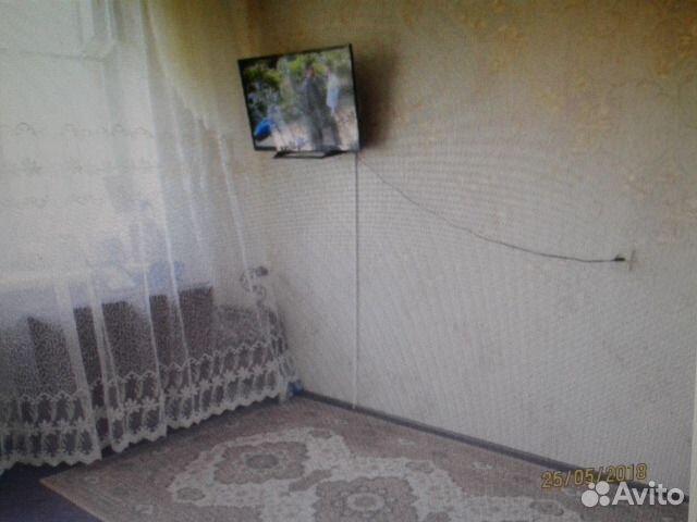Продается однокомнатная квартира за 920 000 рублей. Орёл, Московское шоссе, 145.