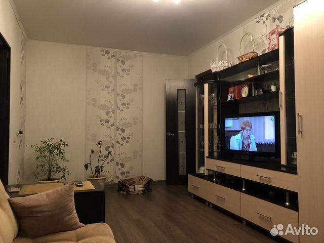 Продается двухкомнатная квартира за 2 970 000 рублей. Тула, улица Бундурина.
