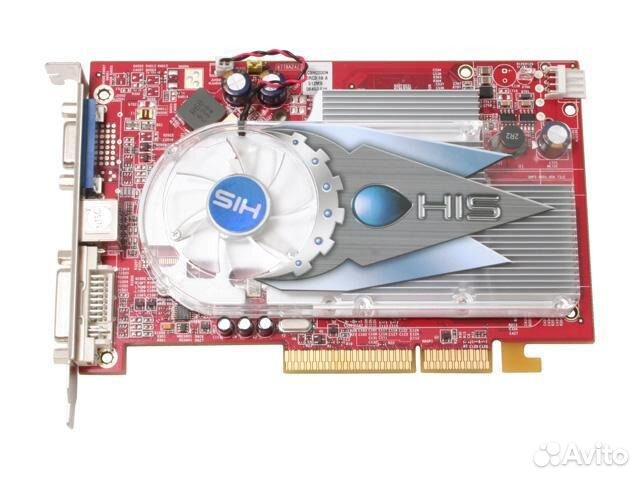 ATI RADEON X1650PRO 512MB AGP TREIBER WINDOWS XP